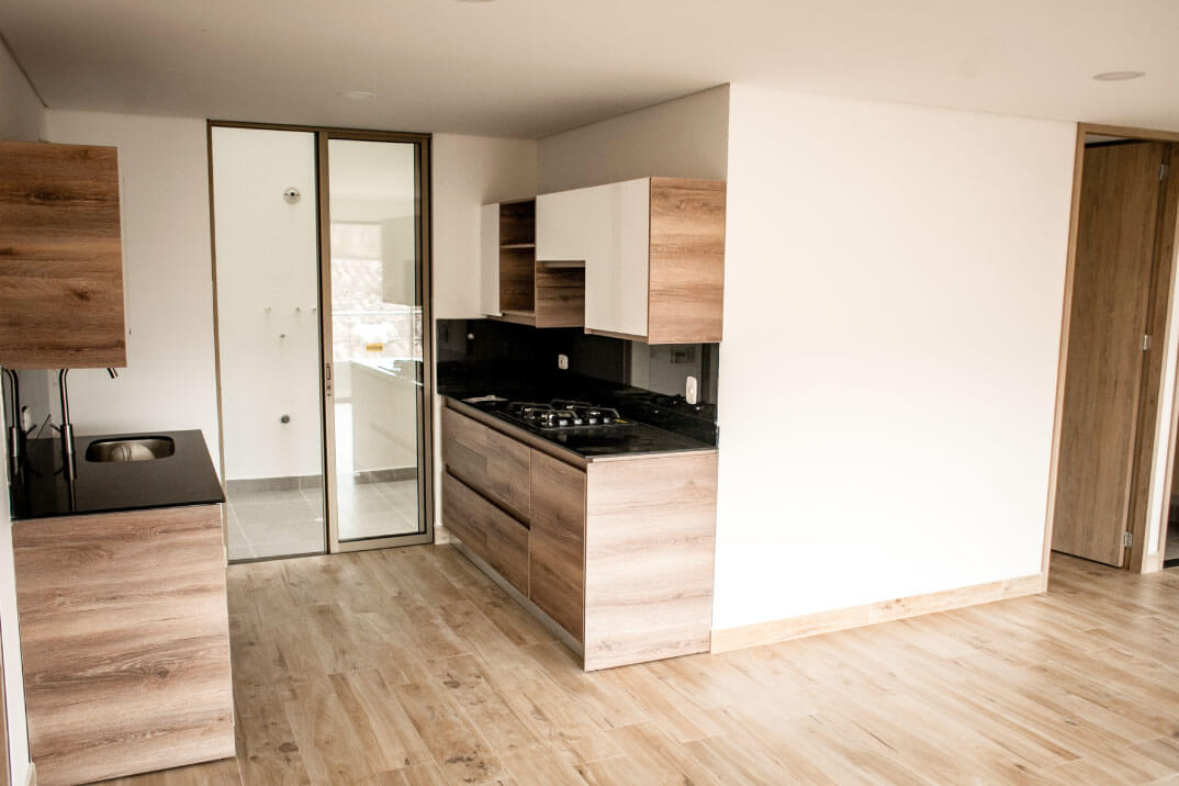 Apartamentos-Torre-Versalles